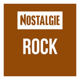 Radio Nostalgie Rock France, Paris