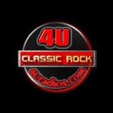 radio 4U Radio - Classic Rock Francja, Strasbourg