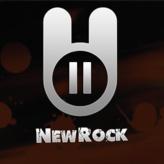 Зайцев.FM NewRock