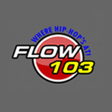 Radio Flow 103 Kanada, London