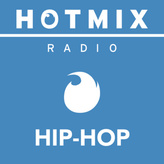 radio Hotmix Hip hop Francia, Parigi