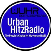 radio Urban Hitz Radio Verenigde Staten, New York