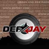 Radio DefJay - 100% R&B Germany, Berlin