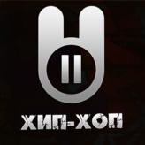 radio Зайцев Нет.FM RNB - Хип-Хоп Rosja, Moskwa