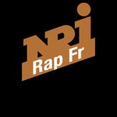 radio NRJ Rap FR Francja, Paryż