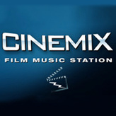radio Cinemix FM France, Paris