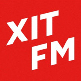 Radio ХIT FM 96.4 FM Ukraine, Kiew