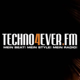 radio TECHNO4EVER.FM Hard l'Allemagne, Hanovre