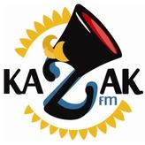 Радио Казак FM 105.2 FM Россия, Краснодар