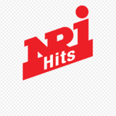 Radio NRJ Hits France, Paris
