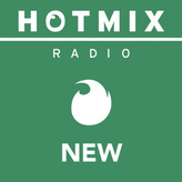 radio Hotmix New France, Paris