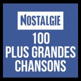 radio Nostalgie 100 plus grandes chansons Frankrijk, Parijs