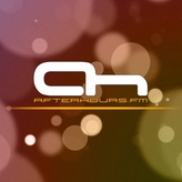 Radio AH.FM - Leading Trance Radio / Afterhours.FM USA, New York