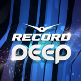 radio Record Deep Rusia, San Petersburgo