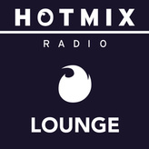 radio Hotmix Lounge Francia, Parigi