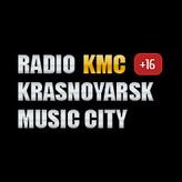 rádio Красноярск Мьюзик Сити Rússia, Krasnoyarsk