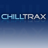 radio ChillTrax Estados Unidos, San Francisco