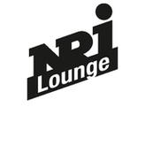 radio NRJ Lounge Francja, Paryż