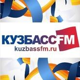 radio Кузбасс FM 91 FM Rusia, Kemerovo