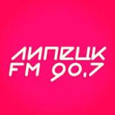 radio Липецк FM 90.7 FM Russia, Lipetsk