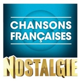 Radio Nostalgie Chansons Françaises Belgien, Brüssel