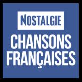 Radio Nostalgie Chansons Francaises France, Paris