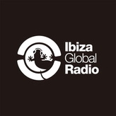 radio Ibiza Global Radio España, Ibiza