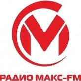 radio Макс FM 107.4 FM Russia, Sochi