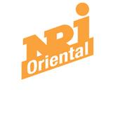 radio NRJ Oriental Francja, Paryż
