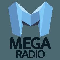 Radio Mega Russland, Moskau