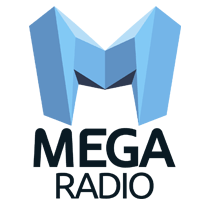 radio Mega Russie, Moscou
