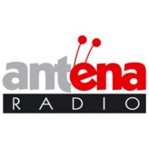 radio Antena 91.3 FM Serbia, Krusevac