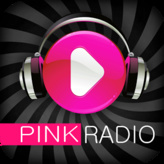 Radio Pink Radio 91.3 FM Serbien, Belgrad
