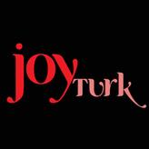 radio Joy Türk FM 89 FM Turquía, Estanbul