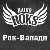 radio ROKS - Рок-баллады Ukraine, Kijów
