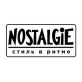 radio Nostalgie / Ностальжи 99 FM Ucrania, Kiev