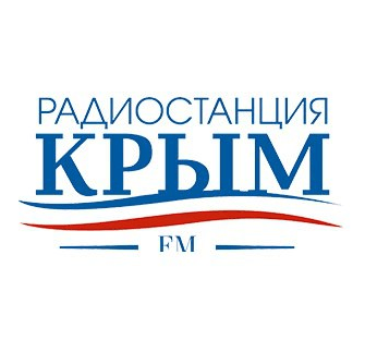 Радио Крым 100.1 FM Россия, Симферополь