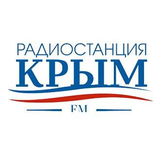 Radio Крым 100.1 FM Russia, Simferopol