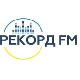 radio Рекорд ФМ 105.2 FM Ukraine, Berdyczowa