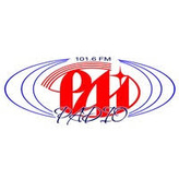 radio РАІ 101.6 FM Ukraine, Bursztyn