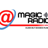 radio Magic Radio France, Paris