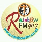 rádio Rainbow 90.7 FM África do Sul, Johannesburg