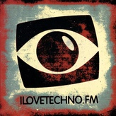 radio ILOVETECHNO.FM Rosja, Sankt Petersburg