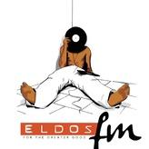 rádio Eldos FM 87.6 FM África do Sul, Johannesburg