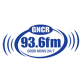 radio Good News Community Radio 93.6 FM Sud Africa, Durban