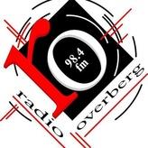 Радио Overberg (Bredasdorp) 101.8 FM ЮАР