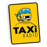 radio Taxi Radio Sudáfrica, Cape Town