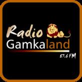 rádio Gamkaland 87.6 FM África do Sul, Cape Town