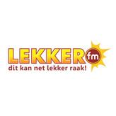 rádio Lekker FM 98.3 FM África do Sul, Johannesburg