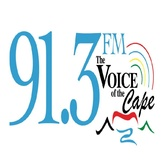 radio The Voice of the Cape 91.3 FM Sudáfrica, Cape Town